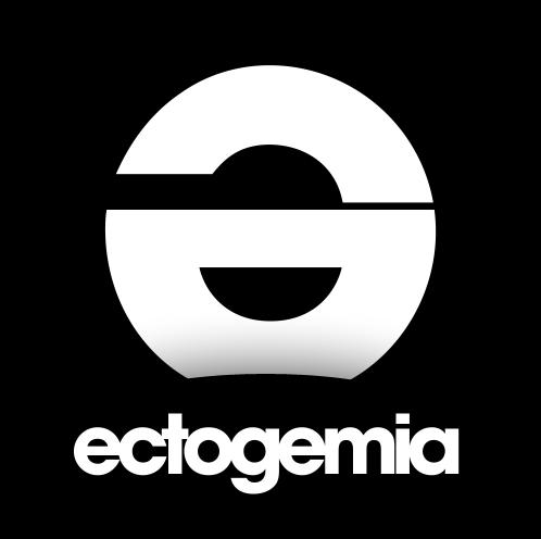 Ectogemia logo ( by Kevin Villecco)