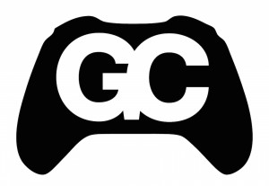 GameChops-Knockout-Bc