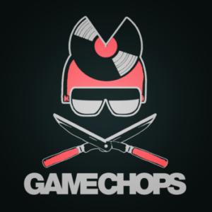 Gamechops Bandcamp