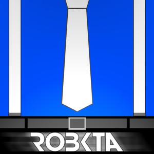 RobKTA-logo