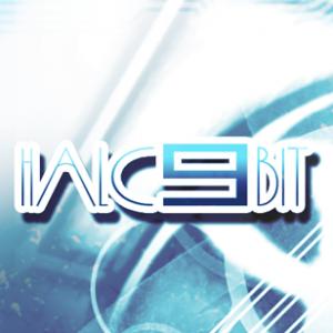 halc-logo