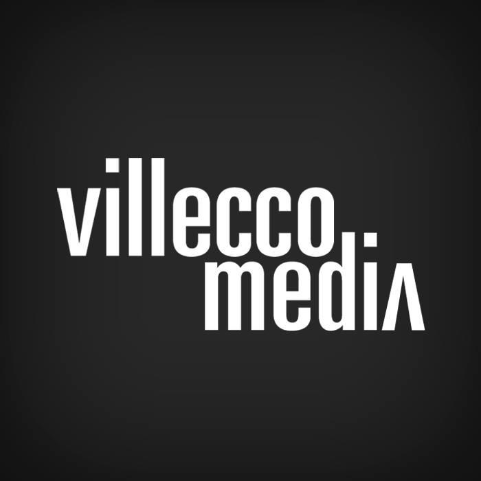 kevin-villecco-1