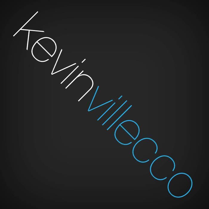 kevin-villecco-3