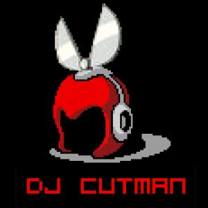 mm4-cutman-helmet-big