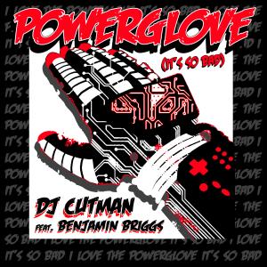 Powerglove_coverart