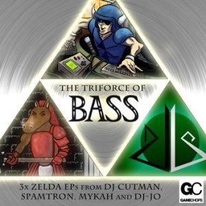the-triforce-of-bass