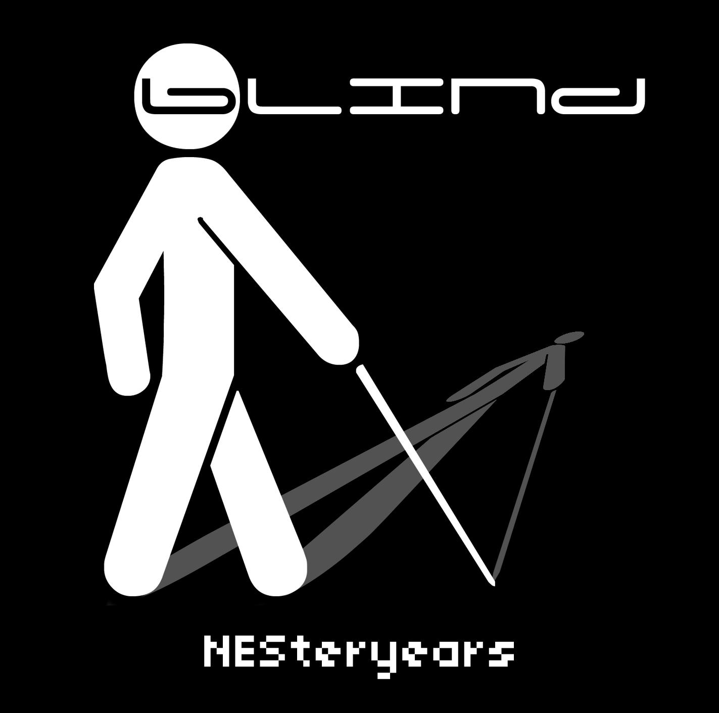 bLiNd | NESteryears