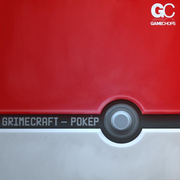 Grimecraft | POKÉP
