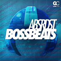 ABSRDST | Boss Beats