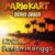 Mario Kart: Bonus Beach by Ben Briggs