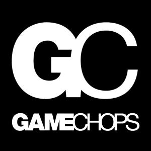 GameChops-Revised-Logo-1.3