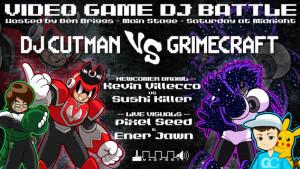 MAGFest-13-DJ-Battle-Flyer-web