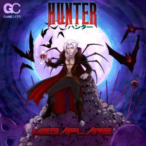 Mega Flare - Hunter - GameChops