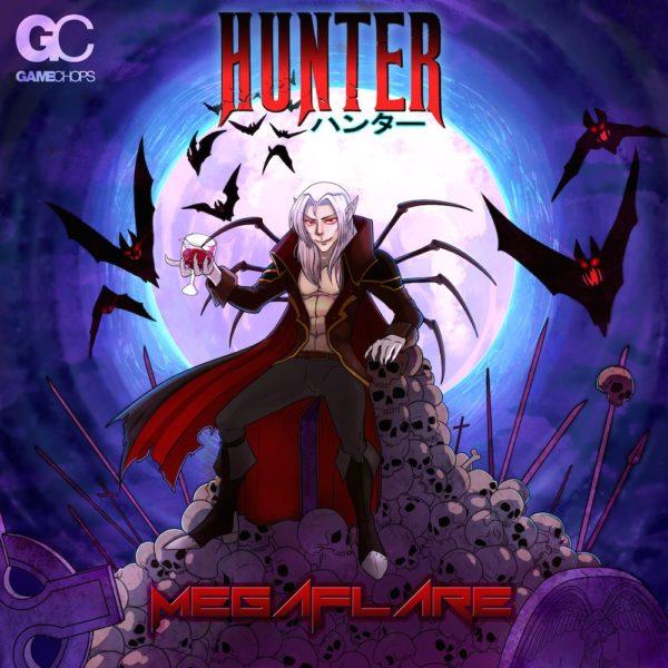 Mega Flare | Hunter