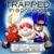 Dj CUTMAN - Trapped in a Pokeball feat. Belthesar - GameChops Pokemon Remix