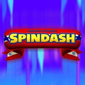 spindash-gamechops-prerelease