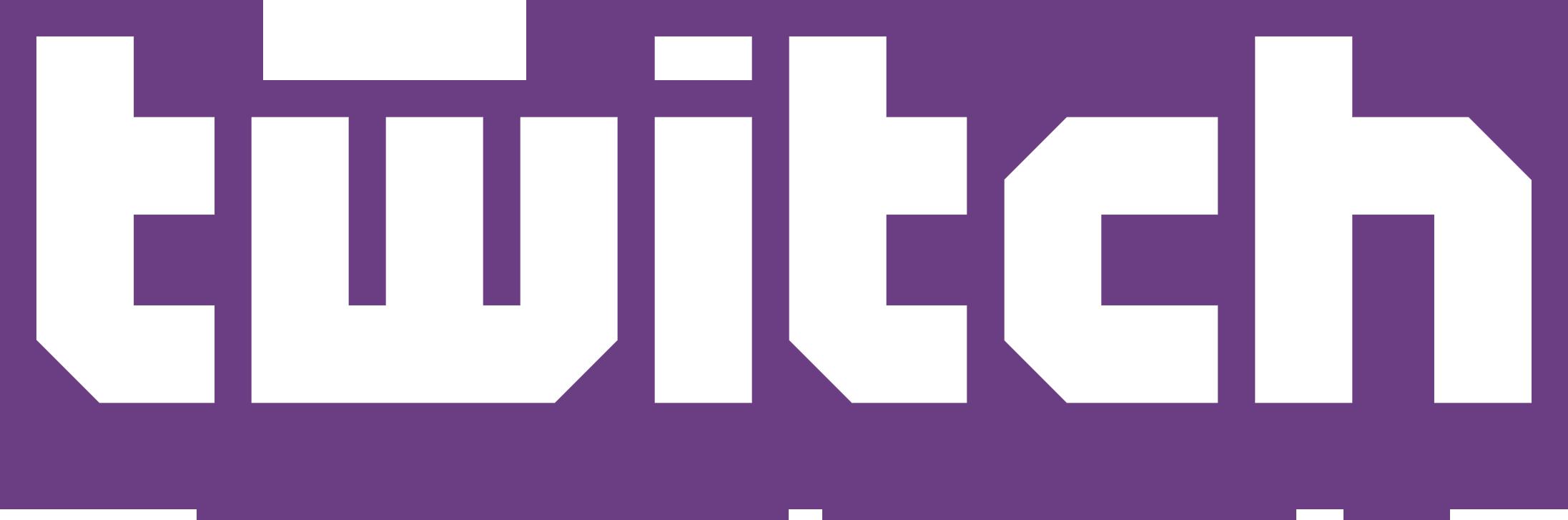 Twitch | GameChops | Video Game Remixes