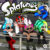 Splatunes - Splatoon Remix Album by GameChops