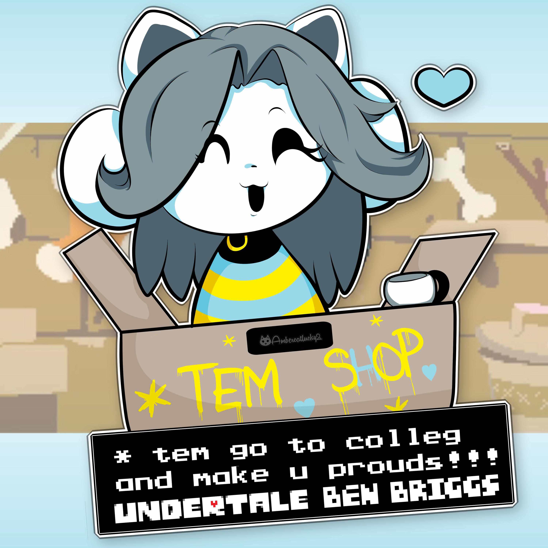Undertale   GameChops   Video Game Remixes