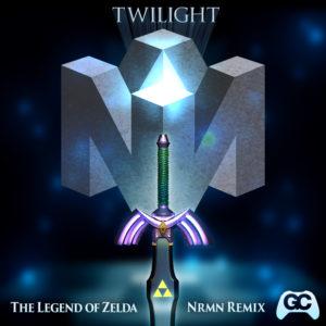 NRMN - Twilight