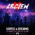 Arcien Hopes and Dreams Under Remix Album