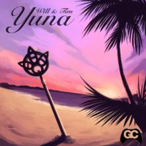 Yuna (Tropical House Remix)