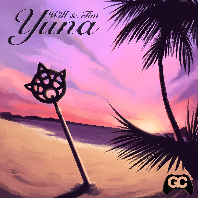 Yuna (Tropical House Remix)