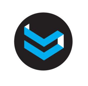 JamesLandino-logo-circle