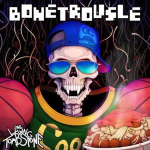 living-tombstone-bonetrousle-1500x