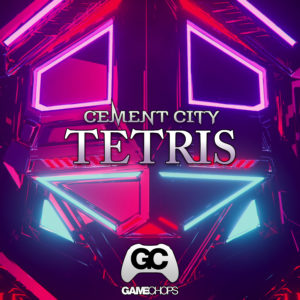 cement-city-tetris
