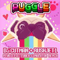 Dj CUTMAN – Puggle