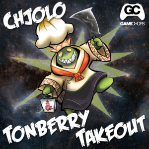 chjolo-tonberry-takeout