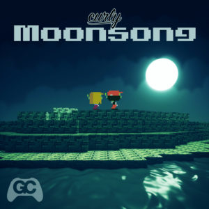 curly-moonsong-cover-1500x