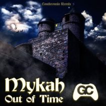 Mykah – Out of Time