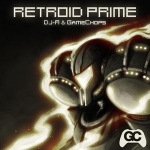 dj-r-retroid-prime-cover