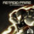 dj-r-retroid-prime-cover