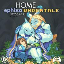 Ephixa – Home