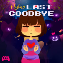 Hyleo – Last Goodbye
