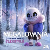 Flexstyle – Megalovania