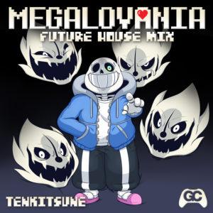 tenkitsune-megalovania-1500x