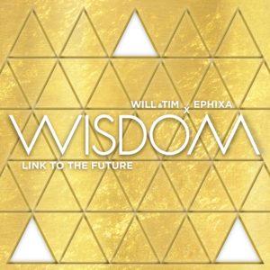 Will & Tim x Ephixa - Wisdom (Link To The Future) GameChops