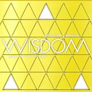 wisdom_2