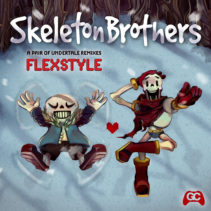 Flexstyle – Skeleton Brothers