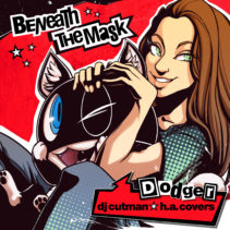 Dodger – Beneath the Mask