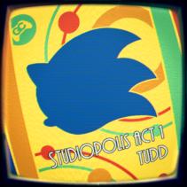 Tudd – Studiopolis