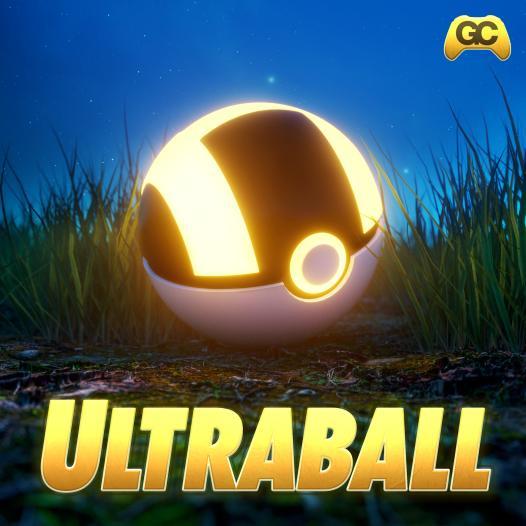 Ultraball