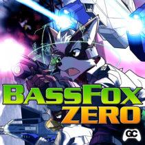 Bass Fox – Zero