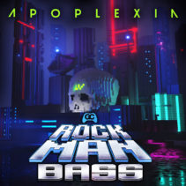 Apoplexia – Rock Man Bass