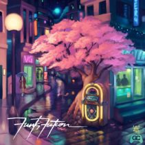 Funk Fiction – Loop 6