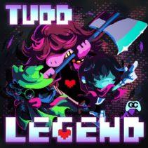 Tudd – Legend